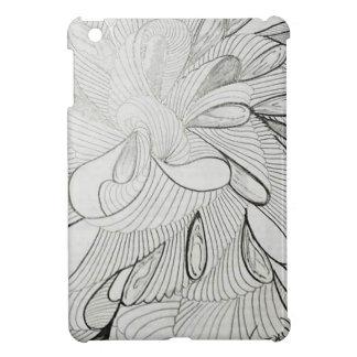 WINTER 10_result.JPG iPad Mini Hülle