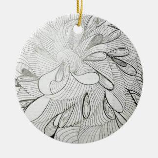 WINTER 10_result.JPG Keramik Ornament