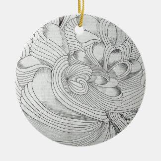winter 14_result.JPG Keramik Ornament