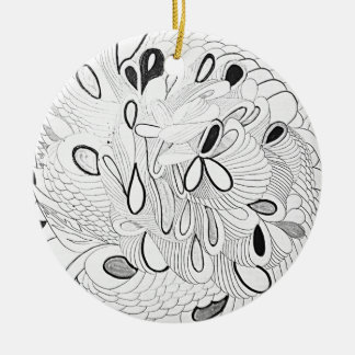 winter 2_result.JPG Keramik Ornament