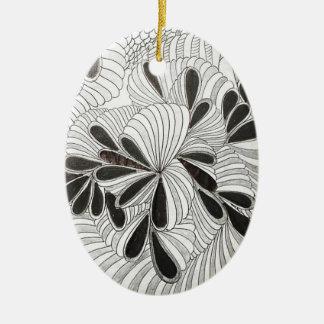 winter 6_result.JPG Keramik Ornament