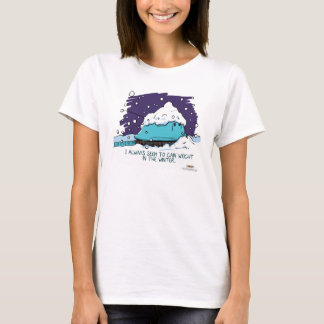 Winter-Elende RCS T-Shirt