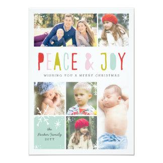 Weihnachtskarten von Zazzle