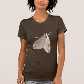 Winter-Motten-T-Shirt T-Shirt