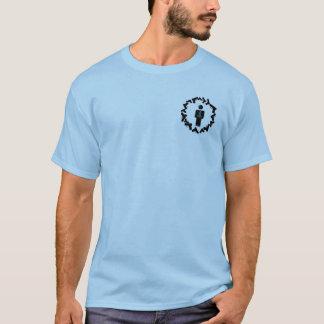 Wir der Leute-T - Shirt