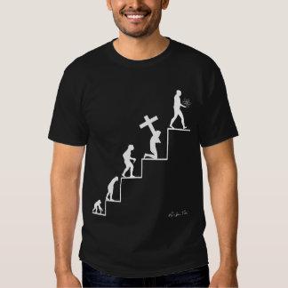 Wir entwickeln noch (dunkle Version) Shirt