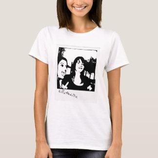 Wir sagen, was? T-Shirt
