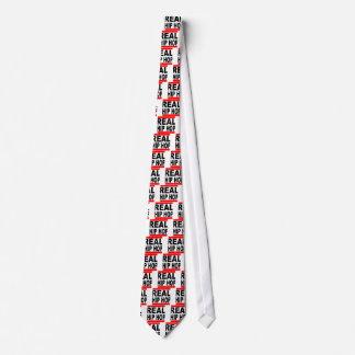 Wirkliche angesagte HopfenKrawatte Bedruckte Krawatten