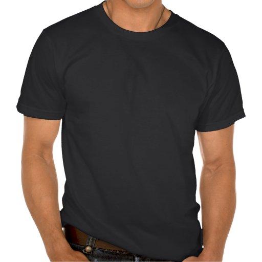 Wirkliche Männer machen… Cooles Vatertagsgeschenk T-shirt
