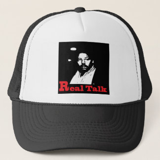 Wirkliches Gespräch Products-01.jpg Bruder-Ralph Truckerkappe