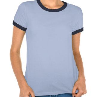 WIRKLICHES GIRLSEAT FLEISCH T-Shirts