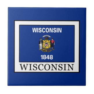 Wisconsin Keramikfliese