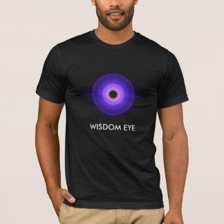Wisdom eye V 4 T-Shirt