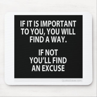 wise_quotes_252Cinspirational_quotes_252Cfunny_quo Mousepad