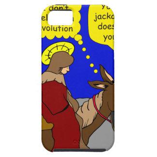 Wissenschaft 900 interessiert sich nicht, was Sie iPhone 5 Etui