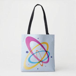 Wissenschaft-sein-coole ganz vorbei - tasche