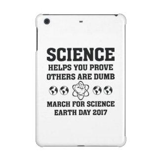 Wissenschafts-Hilfen, die Sie prüfen