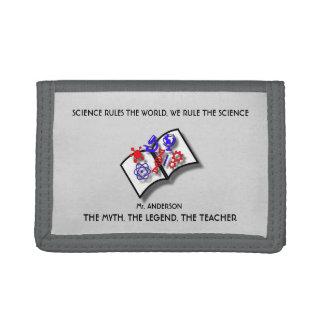 Wissenschafts-SchulUni oder Hochschullehrer