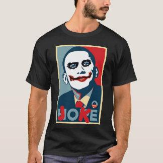 Witz T-Shirt