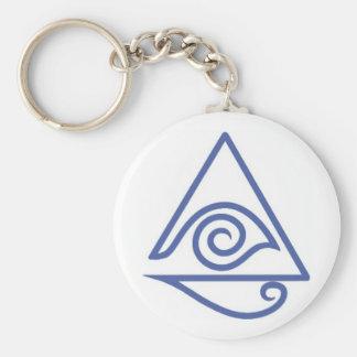 Wizard101 Mythos Keychain Schlüsselband