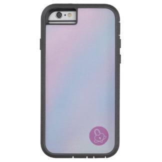 WJSN (kosmische Mädchen) Telefon-Kasten Tough Xtreme iPhone 6 Hülle