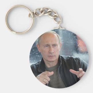 Wladimir Putin Schlüsselanhänger