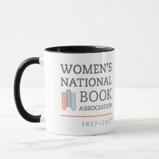 WNBA 100. Jahrestags-Tasse Tasse