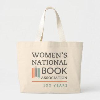 WNBA riesige Taschen-Tasche Jumbo Stoffbeutel