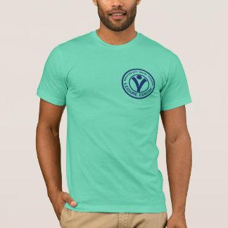 WNTLC T-Shirt