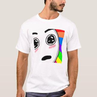Woah Meme T - Shirt