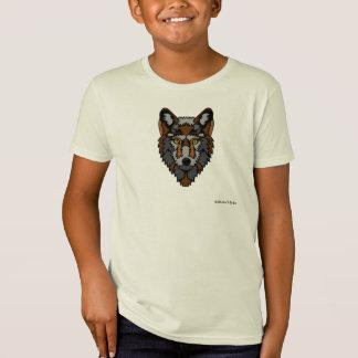 Wolf 33 T-Shirt