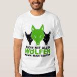 wölfe_2f shirts