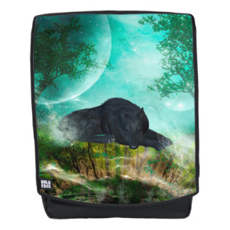 wolfmoonnight rucksack