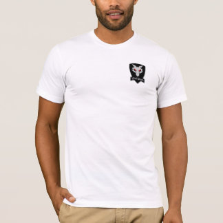 Wolfpack T - Shirt 1-82