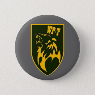 Wolfpack-Tirol Team patch button