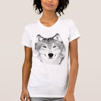 Wolfs HauptT - Shirt