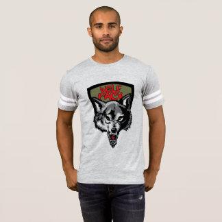 Wolfsrudel T-Shirt