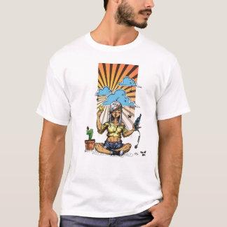 Wolke T-Shirt