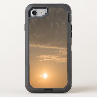 Wolken-Spur Otterbox für Iphone OtterBox Defender iPhone 8/7 Hülle