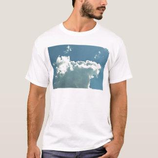 Wolken T-Shirt