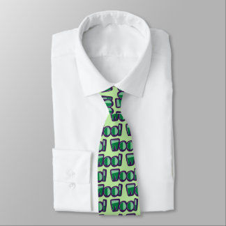 Wolle-Liverpool-Jargon-Dialekt Wirral Krawatte
