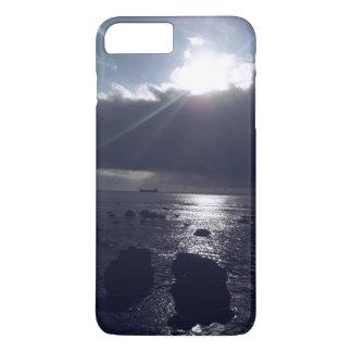 wollen Sie einen sonnigen Fall, um die iPhone 8 Plus/7 Plus Hülle
