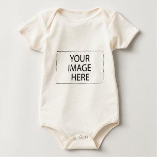 women-tshirt-miracleworker baby strampler