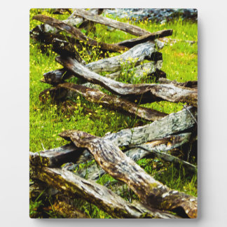 Wood_Fence.JPG Fotoplatte