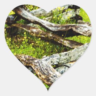 Wood_Fence.JPG Herz-Aufkleber