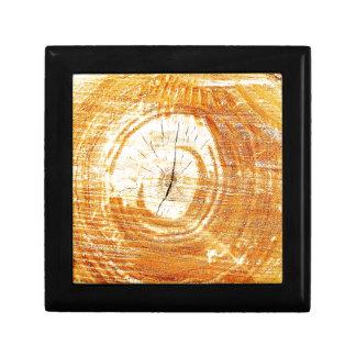 wood.jpg geschenkbox