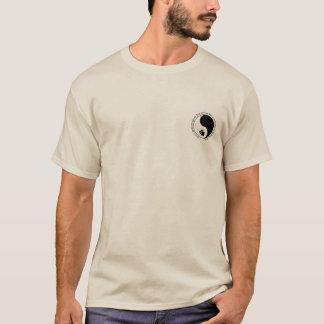 WOT las 2013 - JCon V mit Namen neu T-Shirt