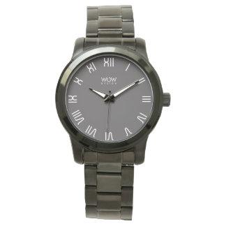 Wow 0106WW Armbanduhr