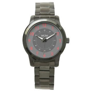 Wow 0111WW Armbanduhr