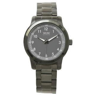 Wow 0115WW Armbanduhr